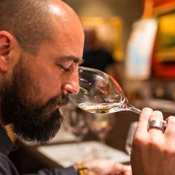 An image depicting Bears Wine Tasting