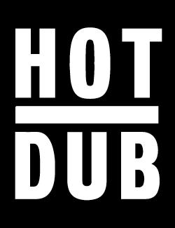 An image depicting Hot Dub Time Machine Perth - Friday 29th