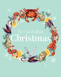 An image depicting An Australian Christmas