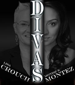 An image depicting August Showtime: DIVAS