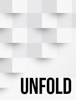 An image depicting UNFOLD The Conversation | The Emerging Playwright