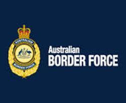An image depicting WA  - Australian Border Force / Borderwatch  ? Forum