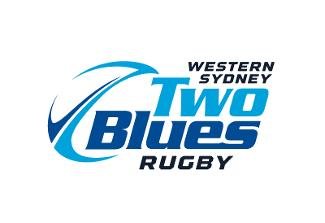An image depicting Two Blues Memberships 2021