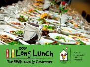 An image depicting 2014 RMHC Long Lunch