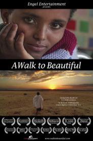 An image depicting A Walk to Beautiful film screening - Sydney