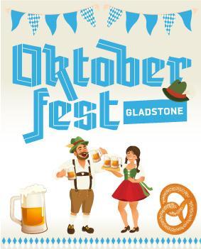 Oktoberfest Gladstone